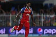 IPL is a platform where you can express yourself, says Varun Aaron