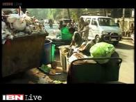 Creating a Stink: Pune's Garbage problem