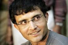 Hopefully World Cup experience will help India: Sourav Ganguly