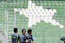 1st ODI: Spotlight on Saeed Ajmal as Pakistan face Bangladesh