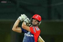 IPL 8: Lack of partnership cost us the game, says Albie Morkel