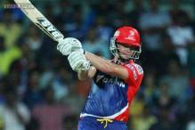 IPL 8: Albie Morkel becomes most-capped T20 player