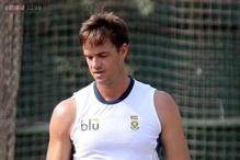 IPL 8: I am not finished yet, says Delhi Daredevils' Albie Morkel