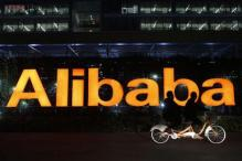 Alibaba partners China Telecom to sell cheap smartphones