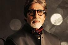 Amitabh Bachchan feels there is no comparison to the atmosphere of India during festivals