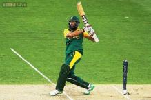Hashim Amla signs up for Derbyshire stint