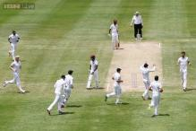 As it happened: West Indies vs England, 1st Test, Day 5