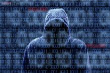 Chinese hackers snooping on India for a decade: Researchers