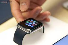 ICICI, HDFC Bank develop 'watchbanking' apps for Apple Watch