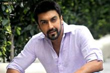 TV is more lucrative than films right now: Ashish Chowdhry