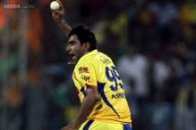 IPL 8: Ravichandran Ashwin is an exceptional bowler, says Daniel Vettori