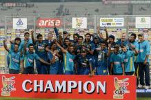 Future of Asia Cup in doubt as ACC faces shutdown: report