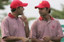Indian golfers Jyoti Randhawa, Arjun Atwal to play at Mauritius Open