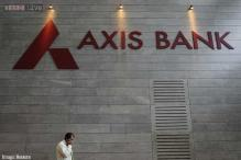 Axis Bank cuts base rate by 0.20 per cent to 9.95 per cent