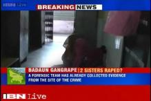 UP: 2 minor sisters kidnapped, gang-raped by 5 in Badaun