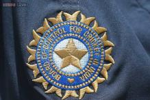 BCCI, IPL served notice for failing to pay for music rights
