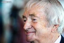 ICC mourns demise of Richie Benaud
