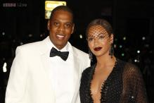 Beyonce Knowles releases love song 'Die With You' to mark 7 years of marriage to Jay Z