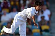 Bishoo returns to West Indies Test squad for England series