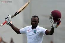 Vivian Richards backs Blackwood as one of future West Indies star