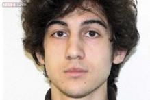 Jury finds Dzhokhar Tsarnaev guilty of 2013 Boston bombings