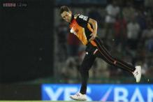 I am learning, feels nice to be rewarded: Trent Boult