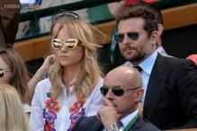 Bradley Cooper, Suki Waterhouse get cosy at music fest
