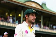 Australian batsman Joe Burns signs deal with Middlesex