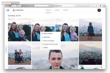 Carousel now lets you manage your Dropbox photos even better with 'exclude folder' feature