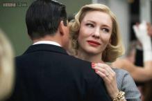 Gus Van Sant, Macbeth to jazz up 68th Cannes film festival