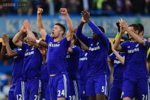 Chelsea to tour Australia for first time in 50 years