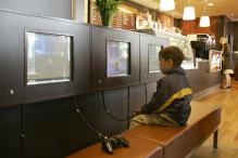 Video games with storytelling elements can help treat autism