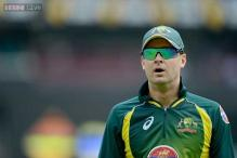 Michael Clarke signs with Melbourne Stars in Big Bash league