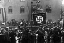 US varsity mulling ban on Hindu religious symbol swastika