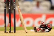 Cricket South Africa launches Africa T20 Cup
