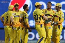IPL 8: CSK in fresh controversy on franchise's undervaluation