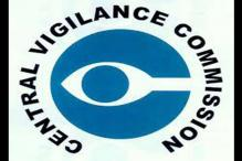 Central Vigilance Commission forms panel to fast-track prosecution sanction