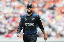 Bowling in T20s much easier than in ODIs, says Daniel Vettori