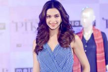 Happy Birthday Deepika Padukone: 8 reasons that make her 30th birthday 'extra special'