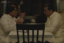 Never heard of it; would be unfortunate if this ever happens: Paresh Rawal slams rumours claiming 'Dharam Sankat Mein' was shown to religious leaders first