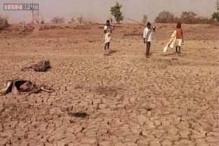 Monsoon to be below normal this year