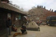 Nepal quake: Nearly 125 Indians stranded in Kathmandu