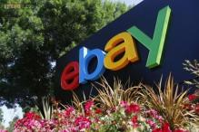 eBay plans to grow by thinking small as PayPal split looms