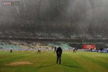 Rain, thunderstorm may play spoilsport at IPL opening ceremony