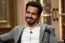 Emraan Hashmi launches special edition of Chaha Chaudhary comic book