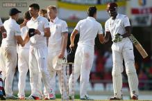 2nd Test: England look to make a comeback against a motivated West Indies