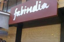 Voyeurism case: Seven Fabindia officials get anticipatory bail