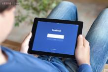 More than half of Web users consume news via Facebook: Report