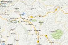 Strike in Kashmir Valley, normal life disrupted