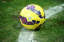 I-League: Royal Wahingdoh rally to hold Mumbai FC 1-1